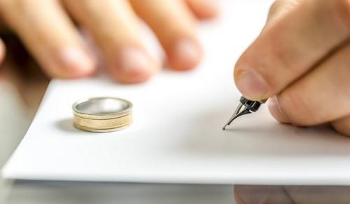 бракоразводные процессы консультации юриста