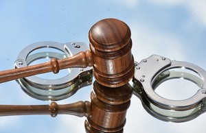 консультации юристов по уголовному праву