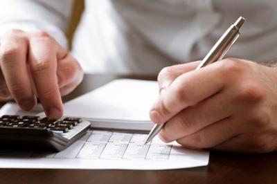обучение юристов по банкротству физических лиц
