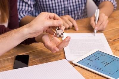 Приватизировать служебное жилье игра