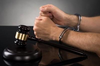 сколько стоят услуги адвоката по уголовному делу в ставрополе слишком