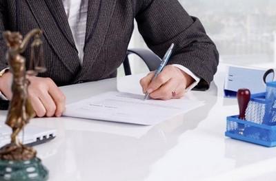 в чем заключается юридическое сопровождение сделок с недвижимостью