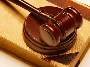 Юристы по трудовым спорам