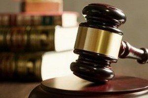 бесплатная юридическая консультация по телефону городская
